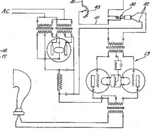 Index php also Transformers furthermore 3 Phase Auto Transformer Wiring Diagram likewise Electrical Schematic Symbols Transformer likewise Schematic Of Step Down Transformer. on step down transformer wiring diagram
